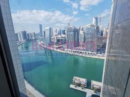 1 Bedroom Apartment for sale in , Dubai Hamilton Tower