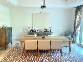 5 Bedrooms Property for sale in Victory Heights, Dubai Novelia