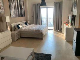 Studio Property for rent in , Dubai Genesis by Meraki