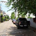 Thep Nakhon Niwet Village