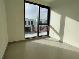迪拜 Maple at Dubai Hills Estate Maple 2 3 卧室 房产 售