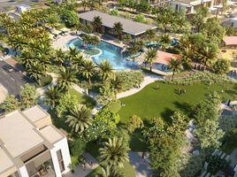 недвижимость, 4 спальни на продажу в Al Reem, Дубай RUBA Villa Arabian Ranches III