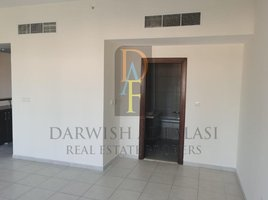 1 Bedroom Property for sale in Executive Towers, Dubai Executive Tower B