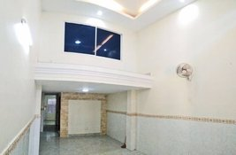 House with 10 Bedrooms and 10 Bathrooms is available for sale in Phnom Penh, Cambodia at the development
