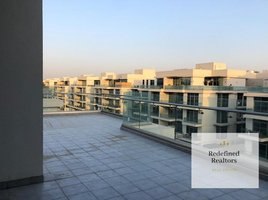 2 Bedrooms Property for sale in Meydan Avenue, Dubai The Polo Residence