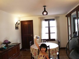 4 Bedrooms Villa for sale in Phnom Penh Thmei, Phnom Penh Single Villa For Sale