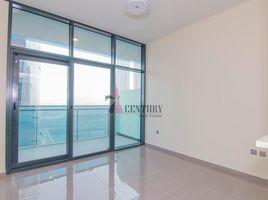 недвижимость, 1 спальня в аренду в , Дубай Merano Tower