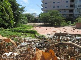 N/A Land for sale in Boeng Keng Kang Ti Muoy, Phnom Penh Land for Sale in Chamkarmon