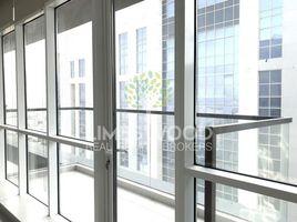 Квартира, 2 спальни на продажу в Al Abraj street, Дубай Vezul Residence