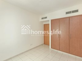 2 Bedrooms Property for sale in Al Samar, Al Ain Al Samar 4