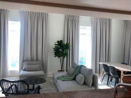 недвижимость, 1 спальня в аренду в , Дубай Sukoon Tower