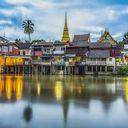 Mueang Chanthaburi