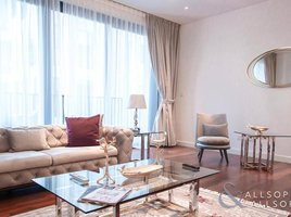 1 Bedroom Property for sale in , Dubai Building 2A