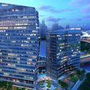 Langham Place Downtown Dubai