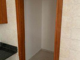 недвижимость, 1 спальня на продажу в Lake Elucio, Дубай MAG 214