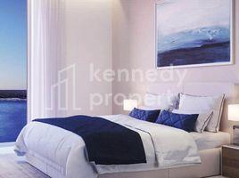Studio Property for sale in , Abu Dhabi Waters Edge