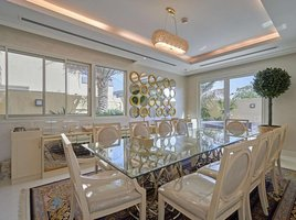 5 Bedrooms Property for sale in Villa Lantana, Dubai Villa Lantana 1