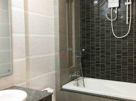 金边 Nirouth Link House for Rent in Borey Peng Hout Beoung Snor 4 卧室 房产 租