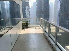 2 Bedrooms Property for rent in , Dubai MAG 218