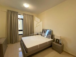2 Bedrooms Property for sale in , Dubai Joya Verde Residences