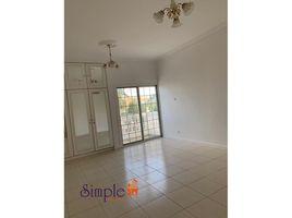 5 Bedrooms Property for sale in Al Safa 2, Dubai Al Safa 2