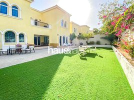 3 Bedrooms Property for rent in European Clusters, Dubai available now | great location | lets view