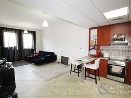 1 Bedroom Property for sale in Bennett House, Dubai Bennett House 1