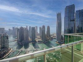 Квартира, 3 спальни на продажу в Emaar 6 Towers, Дубай Murjan Tower