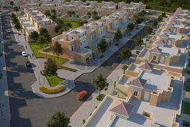 Недвижимости в Marbella Village в , Дубай