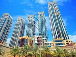 3 Bedrooms Property for rent in Marina Gate, Dubai Marina Heights