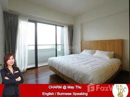ဗိုလ်တထောင်, ရန်ကုန်တိုင်းဒေသကြီး 2 Bedroom Condo for rent in CRYSTAL RESIDENCES, Yangon တွင် 2 အိပ်ခန်းများ အိမ်ခြံမြေ ငှားရန်အတွက်