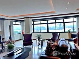 3 Habitaciones Apartamento en alquiler en , San José Luxury condominium for rent in Trejos Montealegre Escazu