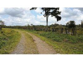 N/A Land for sale in , Heredia Se vende terreno en Puerto Viejo, Sarapiqui, Heredia.: Countryside Agricultural Land For Sale in Pue, Puerto viejo, Heredia