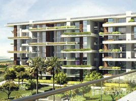 3 Bedrooms Apartment for sale in New Capital Compounds, Cairo De Joya