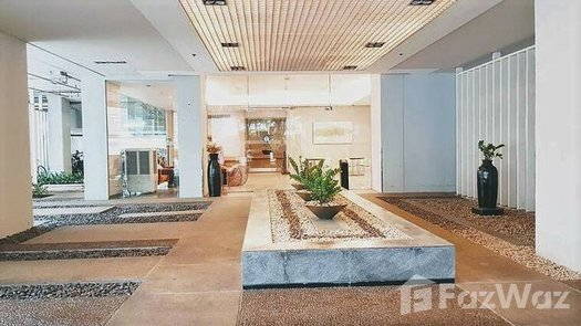 Photos 1 of the Reception / Lobby Area at Condo One X Sukhumvit 26