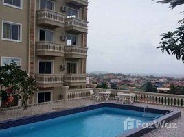 1 Bedroom Property for rent in Buon, Preah Sihanouk Other-KH-783