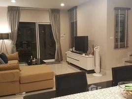 巴吞他尼 Khlong Song Baan Saransiri Rangsit 3 卧室 别墅 租