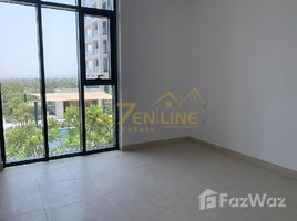 3 Bedrooms Apartment for sale in Vida Residence, Dubai Vida Residence 2