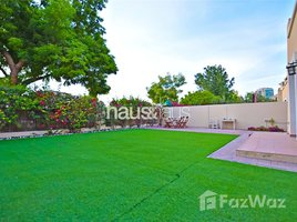 3 Bedrooms Villa for rent in Ghadeer, Dubai Landscaped Garden | Perfect Condition | Mid Jan |