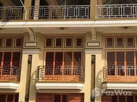 2 Bedrooms House for rent in Kakab, Phnom Penh Other-KH-71621