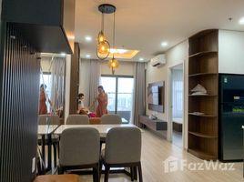 2 Phòng ngủ Căn hộ cho thuê ở An Hải Tây, Đà Nẵng Monarchy