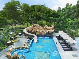 Studio Condo for sale in Nong Prue, Pattaya Amari Residences Pattaya