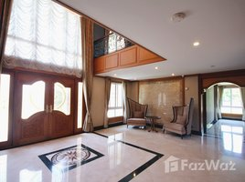 7 Bedrooms Villa for sale in Cha-Am, Phetchaburi Luxury Two Story Mansion In ChaAm