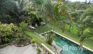 3 Bedrooms Property for sale in , Alajuela La Garita