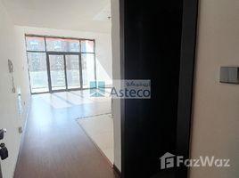 Studio Apartment for rent in , Dubai Binghatti Terraces