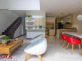 3 Habitaciones Casa en venta en , Antioquia AVENUE 24 # 27 SOUTH 191, Envigado, Antioqu�a