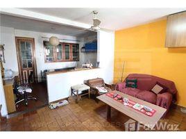 2 Habitaciones Casa en venta en , Buenos Aires Castelli al 1400, Martínez - Alto - Gran Bs. As. Norte, Buenos Aires