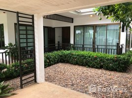 3 Bedrooms Villa for sale in Hua Hin City, Hua Hin The Heights 1