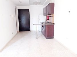 Studio Appartement a louer à Diamond Views, Dubai Diamond Views 1