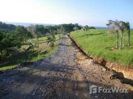 N/A Immobilier a vendre à , Bay Islands Ocean View, Roatan, Islas de la Bahia